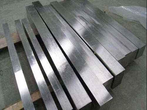 惠州方钢单价