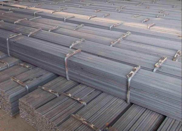 淮安方钢货源充足