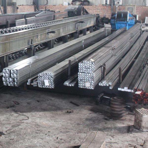 金口河区方钢全国发货