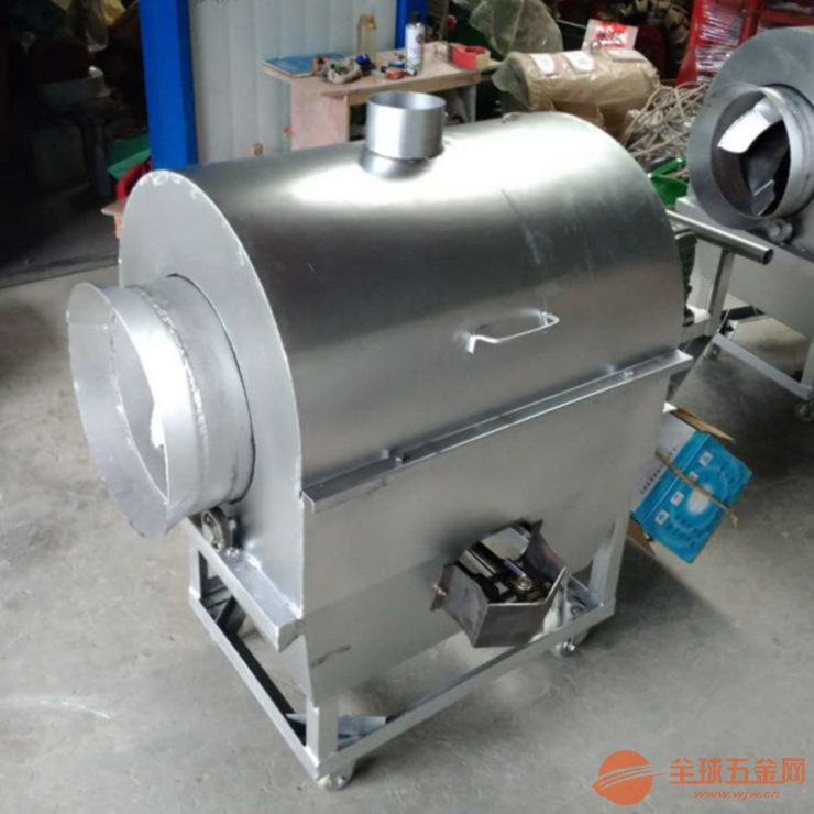 晋中市50斤瓜子炒货机厂家直销