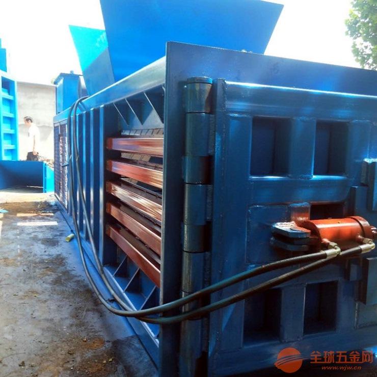 太原市蒜皮打包装袋机长期供应