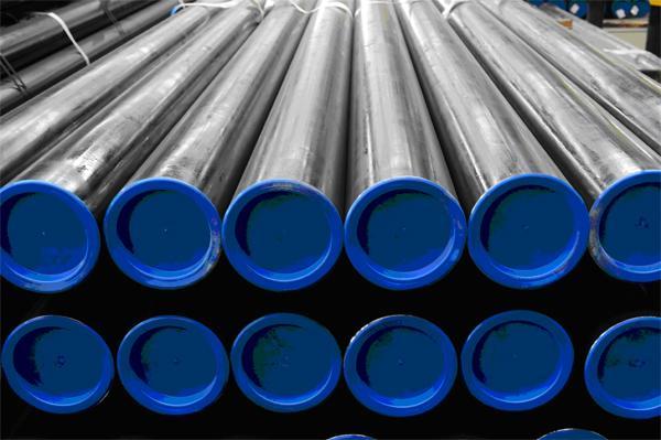 呼伦贝尔X60天然气管线管