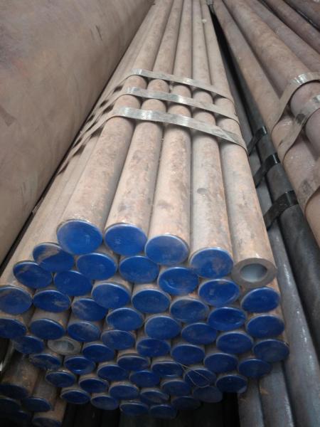 烏蘭察布X70天然氣管線管