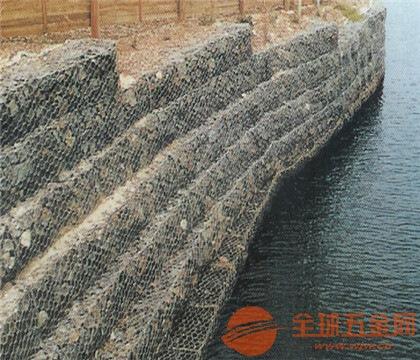石笼网厂 石笼网 石笼网报价 石笼网箱 石笼网产品供