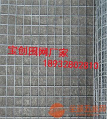 钢板网规格钢板网种类钢板网特点