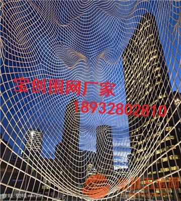 钢板网特点钢板网规格钢板网种类