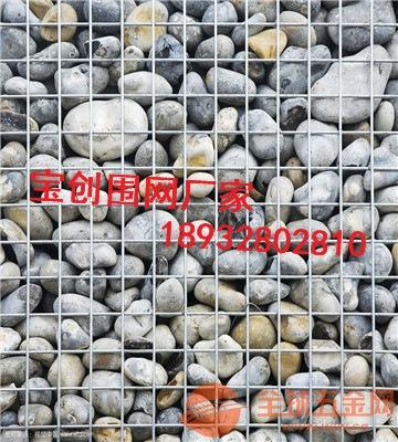 钢板网规格钢板网种类
