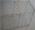 石笼网参数石笼网用途石笼网说明