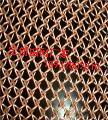装饰网材质装饰网用途装饰网说明