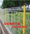 三角折弯护栏网优点三角折弯护栏网规格三角折弯护栏网特点