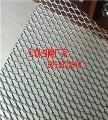 钢笆网片规格钢笆网片材质钢笆网片说明