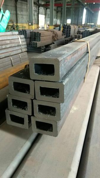 四方区Q345B方矩管供应商