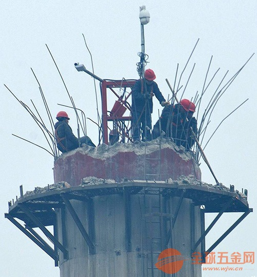 惠民县测风塔拆除公司