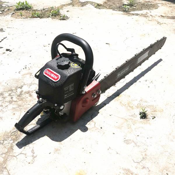 节省人力轻便移树机 手提式苗木断根机