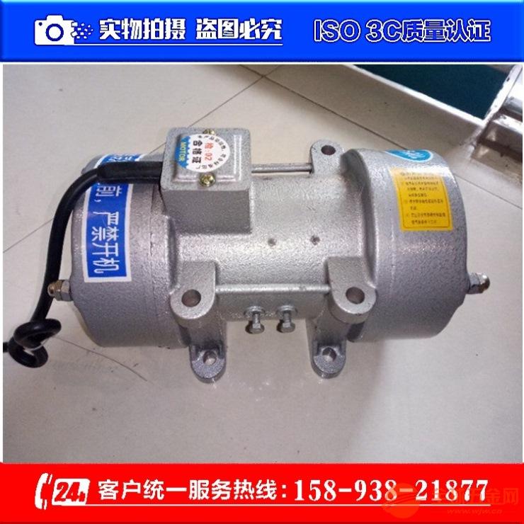 一拖十高频控制柜 1.5千瓦高频振动器