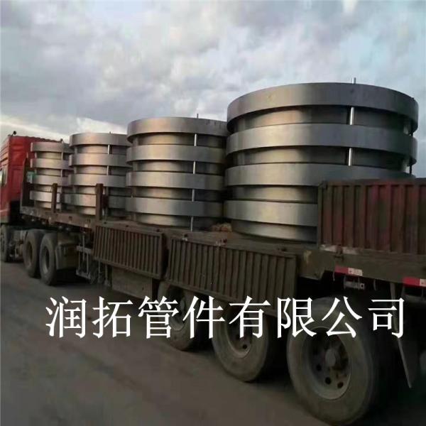 黃州區日標法蘭生產廠家
