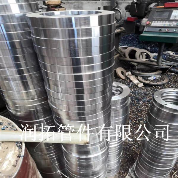 黃梅縣方形法蘭碳鋼