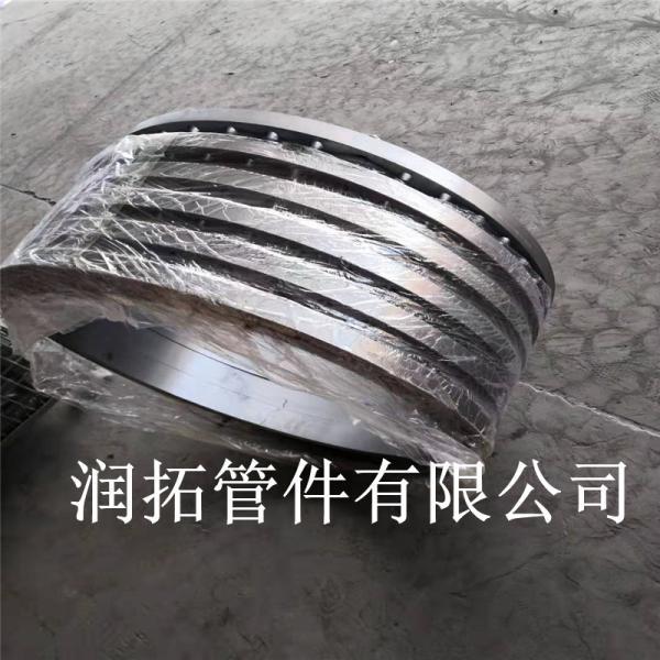 石首松套環法蘭廠家批發