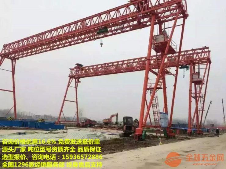 顺义10吨厂家价格多少钱,哪里卖导轨货梯在顺义