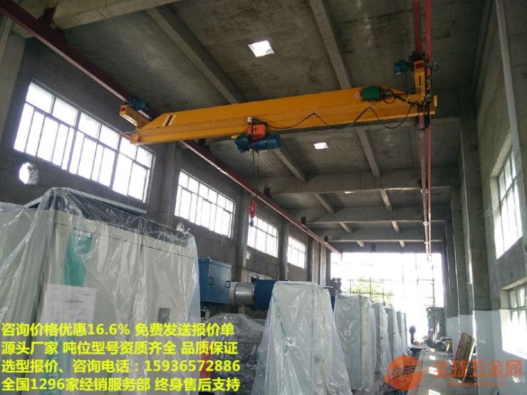 景德镇珠山16吨厂家价格多少钱,哪里卖龙门吊在景德镇