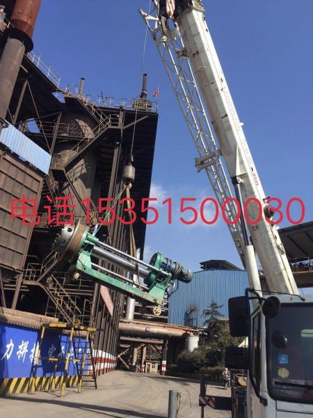 枣庄煤气管道带压开孔承接本地