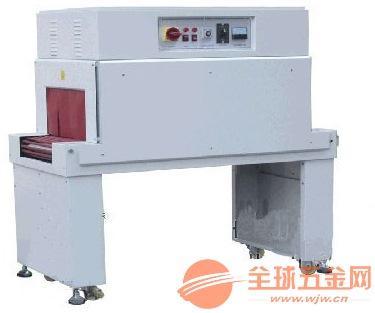 平洲PVC熱收縮膜包裝機,廣東熱收縮包裝機