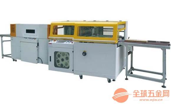 汕头热收缩机自动化设备制造