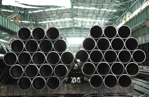 广州无缝钢管价格