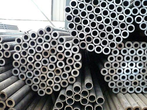 深圳无缝钢管多少钱