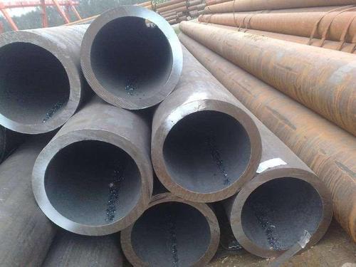 苏州无缝钢管供货商