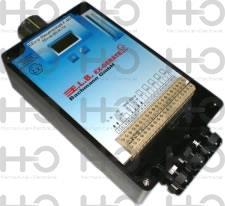 Pribusin电源IUC-45-ADD