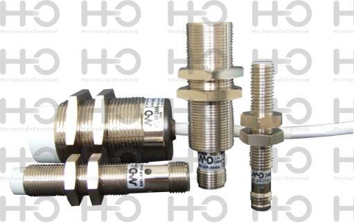 專業銷售SILEC液壓拉馬包6587-4011