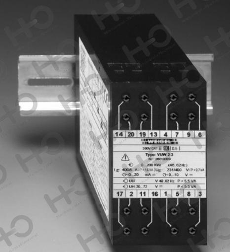 GALLAND模块EM1-0-127-N