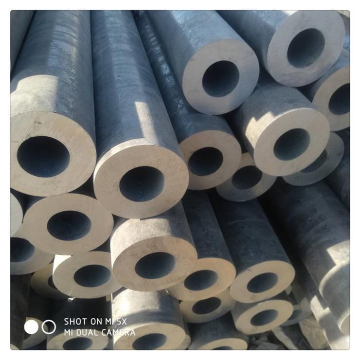 新闻:辽宁省环氧树脂漆螺旋管批发价格