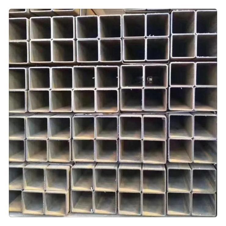 1120环氧螺旋管「内蒙古切割零售