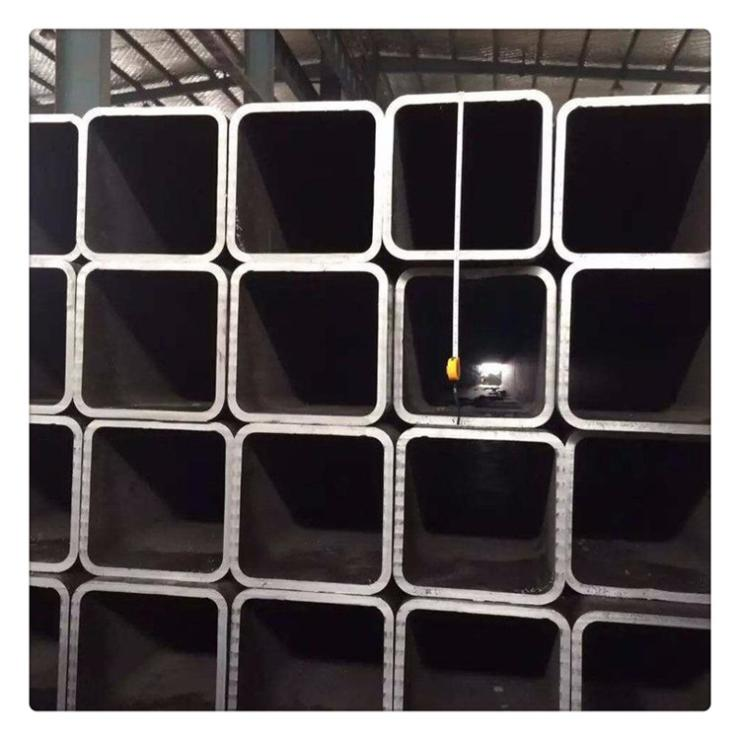 Q345B镀锌螺旋钢管「山西省厂家供应