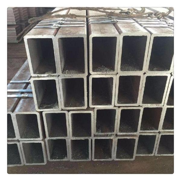 珠海Q235防腐鋼管量大優惠