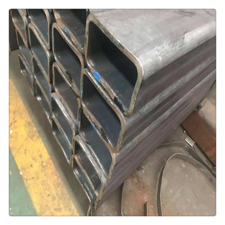 Q345B镀锌螺旋钢管「邢台市隆尧县现货供应
