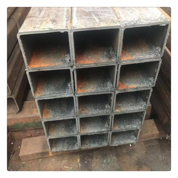 8104防腐钢管「石家庄市裕华区销售价格