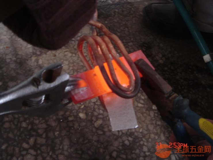 安徽熔煉爐庫存豐富價格合理