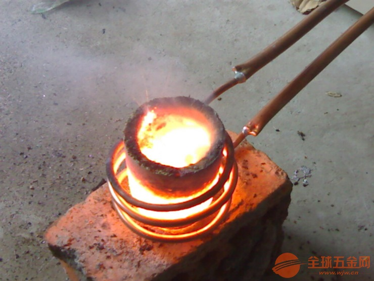 泰州熔炼炉发货快