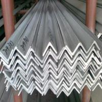 四川盛宝通钢铁有限在亚博能安全取款吗