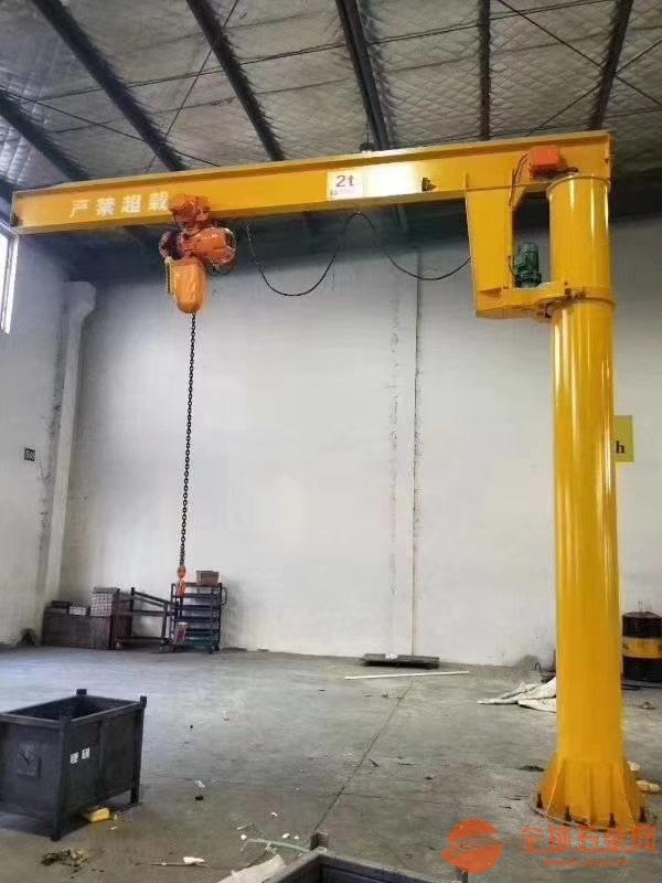 十吨电葫芦结构图