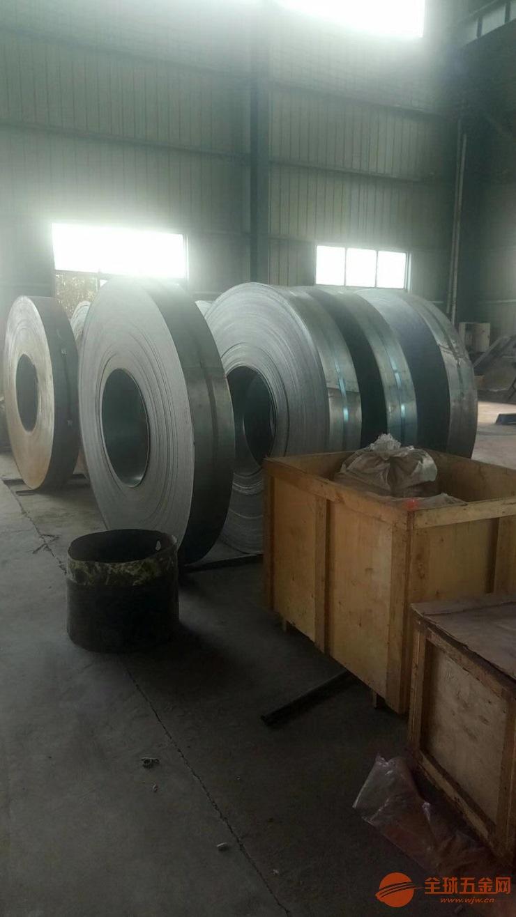 徐州轻型起重机自主生产