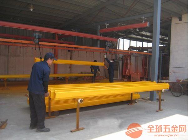 朔州河南柔性起重机生产厂家