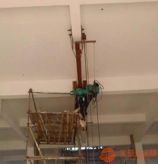 芜湖天航供应商