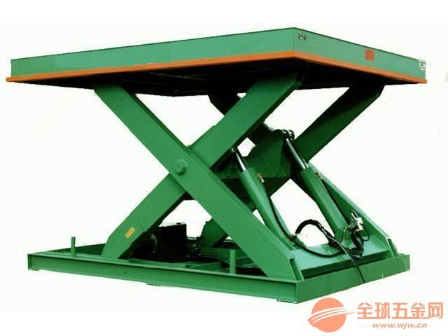 苏州简易货梯1吨货梯一键报价