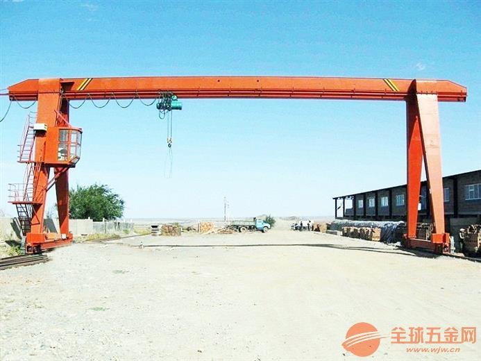 南京行吊专业维修
