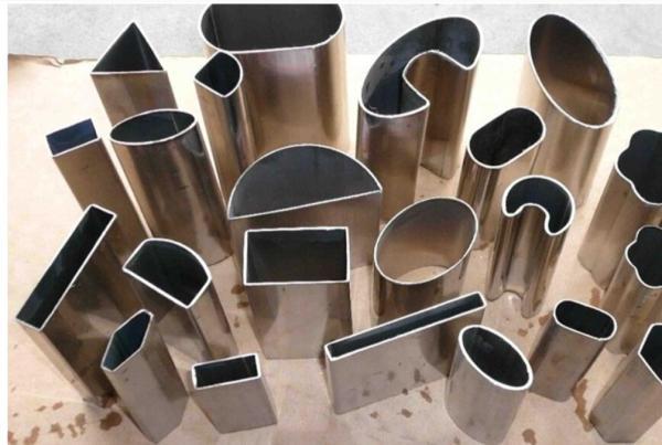 十堰供应不锈钢卷板