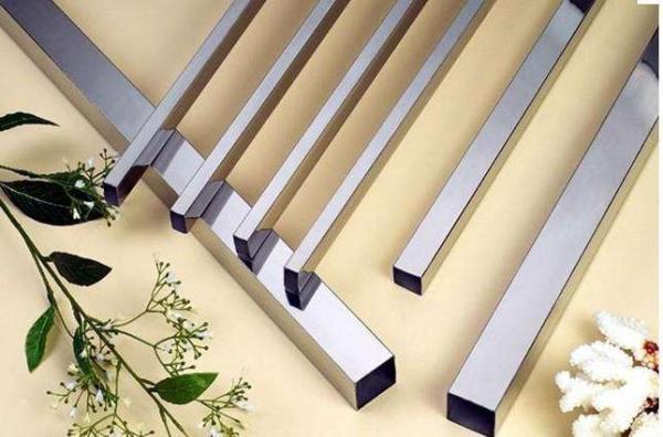 自贡201高铜不锈钢管供应